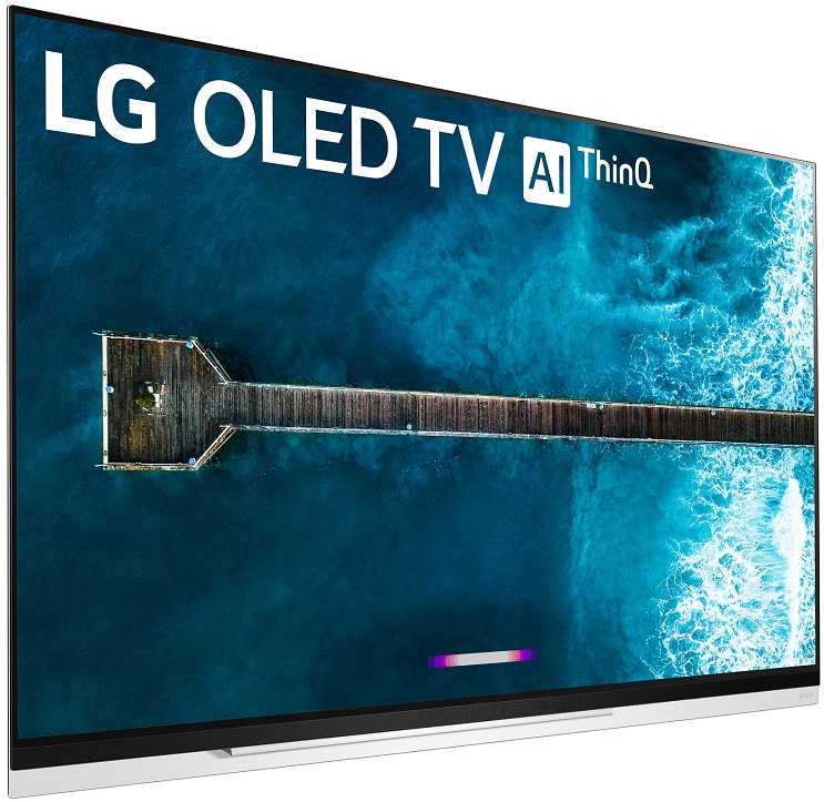 LG E9