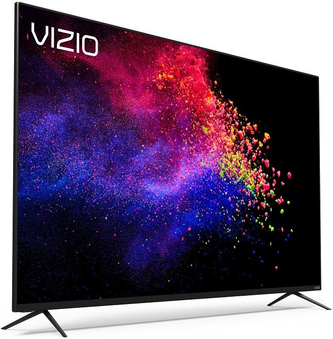 Vizio M-Series Quantum 2019