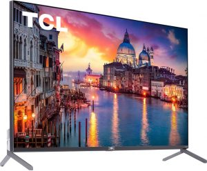 TCL R625