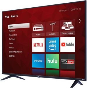 TCL S517