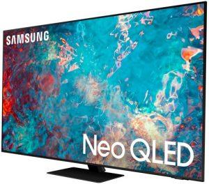 Samsung QN85A
